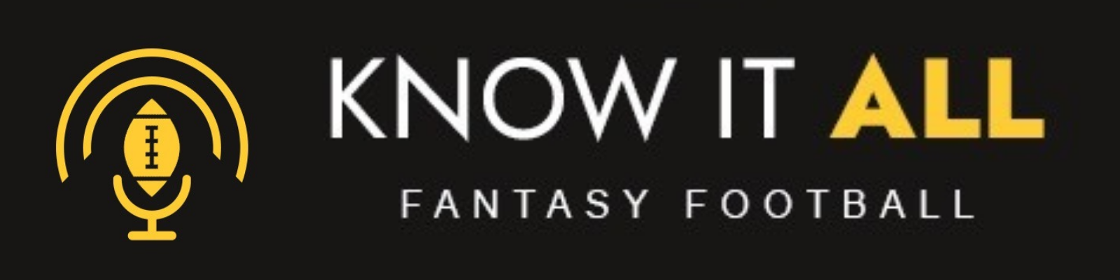 Fantasy Football Know It All