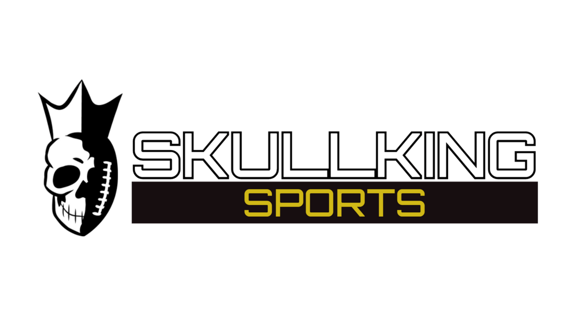 SkullKing Sports